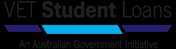 VET Student Loans